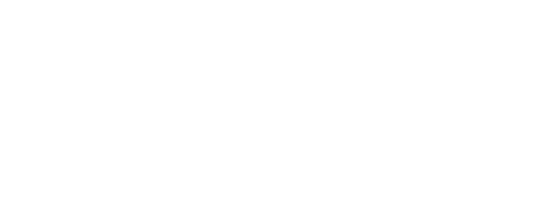 ARDA: American Resort Development Association